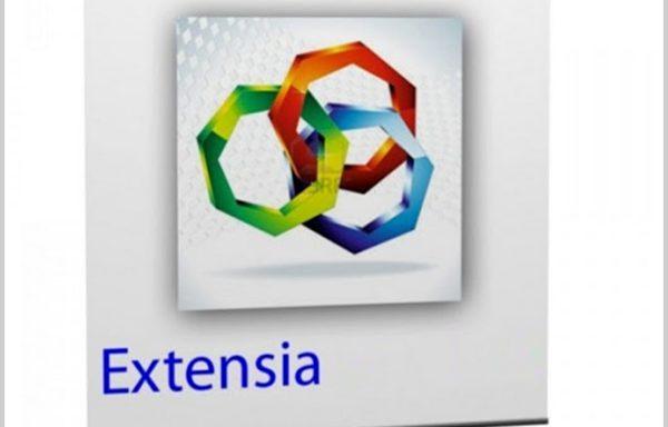 Extensia