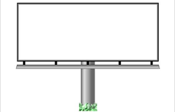 Panneaux 8×4 DF